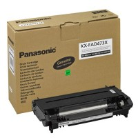 Drum unit Panasonic KX-FAD473X