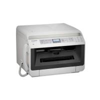 Fax Panasonic KX MB2120HXB, laser