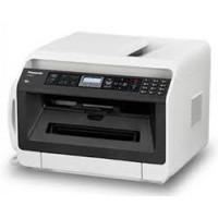 Fax Panasonic KX MB2130HXB, laser