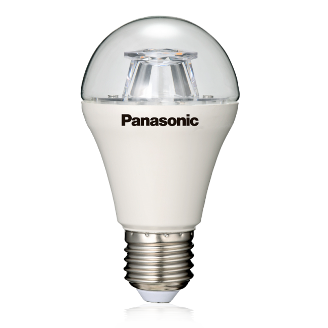 Bec Led LDAHV7LCE Panasonic