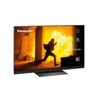 Televizor OLED Smart Panasonic, 139 cm, TX-55GZ1500E, 4K Ultra HD