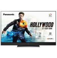 Televizor OLED Smart Panasonic, 139 cm, TX-55GZ2000E, 4K Ultra HD