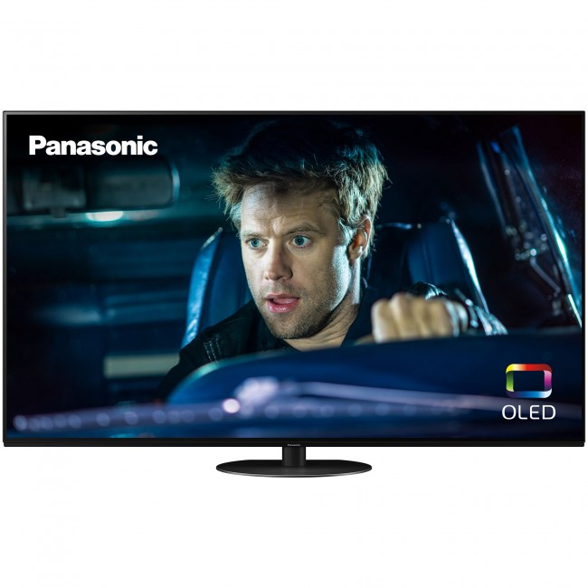 Televizor OLED Smart Panasonic, 164 cm, TX-65HZ1000E, 4K Ultra HD