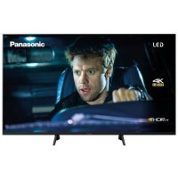 Televizor LED Smart Panasonic, 126 cm, TX-50GX700E, 4K Ultra HD