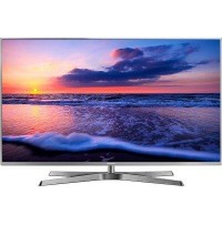 Televizor LED Smart, 127cm, TX-50EX780E Ultra HD 4K,BMR 4K 2.400 Hz IFC,3D,Tehnologie 4K Pure Direct, Panasonic TESTARE in Showroom