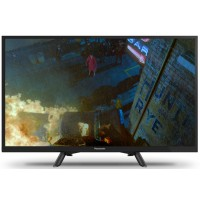 Televizor LED Smart High Definition, 80cm,TX-32FS400E, Contrast ridicat,Panasonic