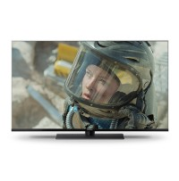 Televizor LED Smart ,124cm,TX-49FX740E Ultra HD 4K,IFC 4K la 1600 Hz, HDR multiplu, my Home Screen 2.0,Panasonic TESTARE in Showroom