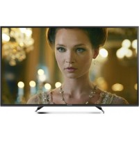 Televizor LED Smart High Definition, 80cm,TX-32ES500E,tv Streaming, Contrast ridicat,Panasonic TESTARE in Showroom