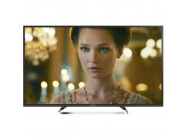 Televizor LED Smart High Definition,100cm,TX-40ES500E,tv Streaming,contrast ridicat,Panasonic TESTARE in Showroom