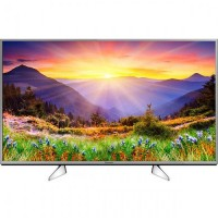 Televizor LED Smart ,100cm,TX-40EX600E Ultra HD 4K,IFC 4K la 1300 Hz, HDR multiplu, my Home Screen 2.0,Panasonic Resigilat TESTARE in Showroom