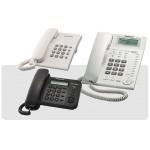 Telefoane analogice