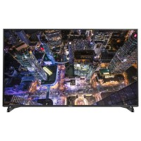 Televizor LED Smart 3D  Panasonic, 147cm, TX 58DX900E Ultra HD 4K