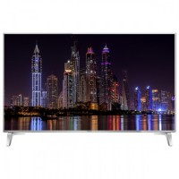Televizor LED Smart 3D  Panasonic, 127cm, TX 50DX780E Ultra HD 4K