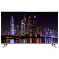 Televizor LED Smart Panasonic, 127cm, TX 50DX700E Ultra HD 4K