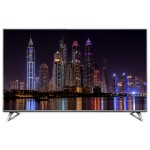 Televizor LED Smart Panasonic, 127cm, TX-50DX730E Ultra HD 4K Garantie 5 ani