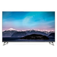 Televizor LED Smart 3D  Panasonic, 165cm, TX 65DX750 Ultra HD 4K