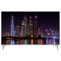 Televizor LED Smart 3D  Panasonic, 147cm, TX 58DX780E Ultra HD 4K