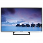 Televizor LED Smart Panasonic, 80cm, TX-32CS510E HD Ready Garantie 5 ani