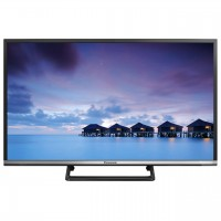 Televizor LED Smart Panasonic, 80cm, TX 32CS510E HD Ready