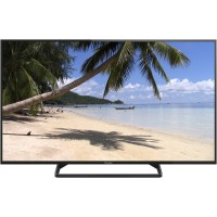 Televizor LED Smart Panasonic, 165cm, TX 65AX800E Full HD,4K