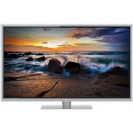 Televizor LED Smart 3D Panasonic, 119cm, TX-L47ET50E Full HD RESIGILAT