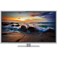 Televizor LED Smart 3D Panasonic, 119cm, TX L47ET50E Full HD RESIGILAT