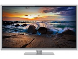 Televizor LED Smart 3D Panasonic, 119cm, TX-L47ET50E Full HD, RESIGILAT