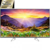 Televizor LED Smart Panasonic, 165cm, TX 65EX600E Ultra HD 4K Garantie 5 ani
