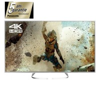Televizor LED Smart Panasonic, 147cm, TX 58EX703E Ultra HD 4K Garantie 5 ani