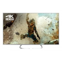 Televizor LED Smart Panasonic, 100cm, TX 40EX703E Ultra HD 4K  Resigilat