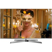 Televizor LED Smart Panasonic, 127cm, TX 50EX780E Ultra HD 4K