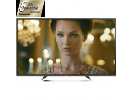 Televizor LED Smart High Definition,100cm,TX-40ES500E,tv Streaming,contrast ridicat,Panasonic Garantie 5 ani
