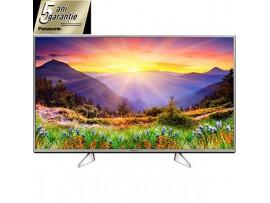 Televizor LED Smart ,165cm,TX-65EX600E Ultra HD 4K,IFC 4K la 1300 Hz, HDR multiplu,my Home Screen 2.0, Panasonic  Garantie 5 Ani