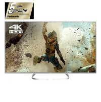 Televizor LED Smart ,100cm,TX-40EX703E Ultra HD 4K ,HDR multiplu,1.600 Hz IFC, Panasonic  Garantie 5 Ani