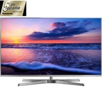 Televizor LED Smart, 127cm, TX-50EX780E Ultra HD 4K,BMR 4K 2.400 Hz IFC,3D,Tehnologie 4K Pure Direct, 5 ani Garantie,Panasonic