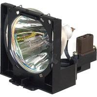 Panasonic   ET SLMP137   Lampa videoproiector
