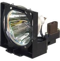Lampa videoproiector ET-SLMP137 Panasonic