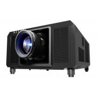 Videoproiector Panasonic 4K+ PT-RQ22K, 3-Chip DLP, 20.000 lumeni Panasonic
