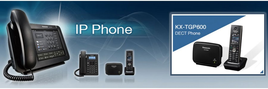 Telefoane IP