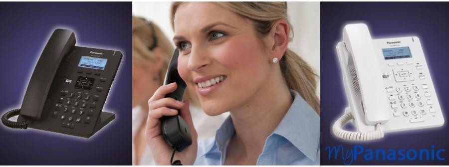 Telefoane PBX Panasonic