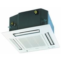 Caseta de tavan pentru aparat aer conditionat  - CS-E9PB4EA, Panasonic