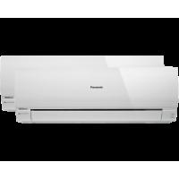 Unitate interna multisplit Panasonic CS MRE7RKE, consola de perete, 7000 BTU