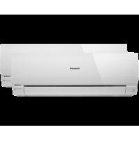 Unitate interna multisplit Panasonic CS-MRE7RKE, consola de perete, 7000 BTU
