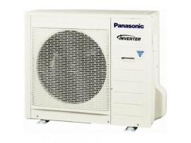 Unitate externa multisplit Panasonic CU-2E12SBE