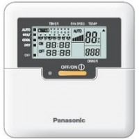 Telecomanda aer conditionat Panasonic CZ RD514C