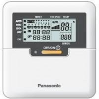 Telecomanda pentru aer conditionat Panasonic CZ RD52CP