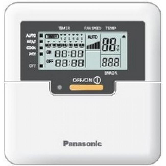 Telecomanda pentru aer conditionat Panasonic CZ-RD52CP