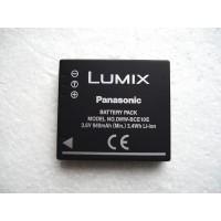 Panasonic   DMW BCE10E   Acumulator pentru camera foto