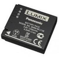 Acumulator camere foto Panasonic DMW BCJ13E