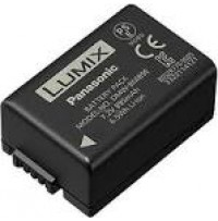 Acumulator camere foto Panasonic DMW-BMB9E